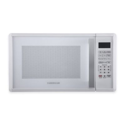 Buy Oster 174 Compact Microwave With Digital Controls From