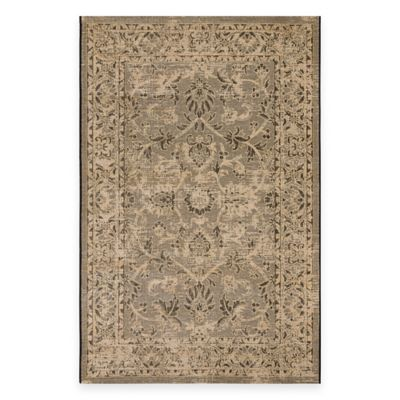 Safavieh Palazzo Tara 2-Foot x 3-Foot 6-Inch Accent Rug in - Buy Chenille Rugs From Bed Bath & Beyond