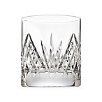 Godinger Dublin Reserve Double Old Fashioned Glasses (Set of 4)