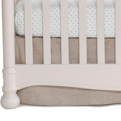 liz and roo modern damask crib bedding collection in sandaqua u003e liz and roo