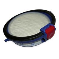 Dyson® DC25 Exhaust HEPA Filter