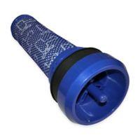 Dyson® Pre-Motor DC39 Rinsable Filter