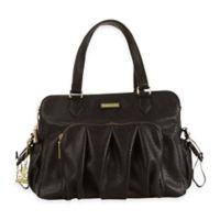 Kalencom® Berlin Diaper Bag in Black