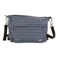 Kalencom® Extra Large Sidekick Diaper Bag in Fanstasia
