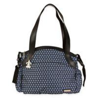 Kalencom® Bellisima Diaper Bag in Fantasia Geo
