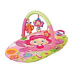 Playgro™ Fairy Activity Gym