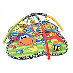 Playgro™ Clip Clop Activity Gym