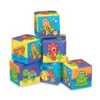 Playgro™ Soft Blocks