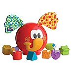 Playgro™ Elephant Shape Sorter