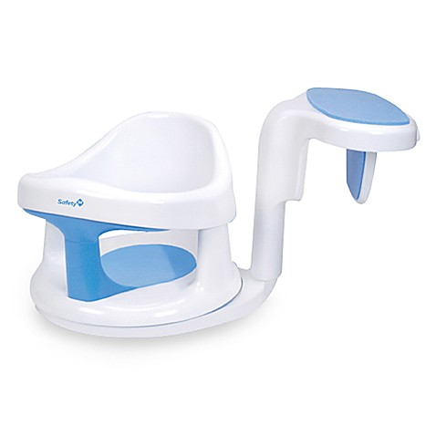 Tubside Bath Seat by Safety 1st - Bed Bath & Beyond