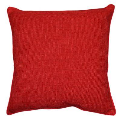 Teena Throw Pillow - Bed Bath & Beyond