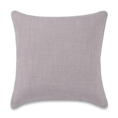 Light Grey Throw Pillow : Buy Light Grey Throw Pillows from Bed Bath & Beyond