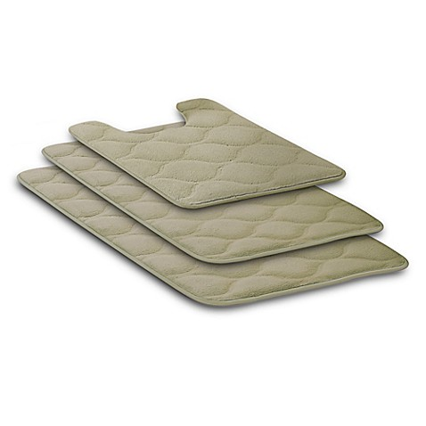 Fast Drying Bath Towels Bed Bath And Beyond