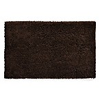 Super Sponge 17-Inch x 24-Inch Bath Mat™ in Chocolate