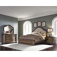 Pulaski Aurora Furniture Collection Bed Bath & Beyond