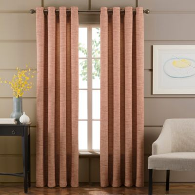 Bathroom Windows For Sale Melbourne buy noise reducing curtains from bed bath & beyond