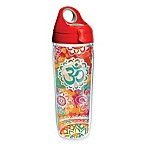 Tervis® Yoga Namaste 24 oz. Water Bottle