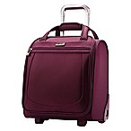 Samsonite® Mightlight 2.0 Wheeled Boarding Bag in Purple