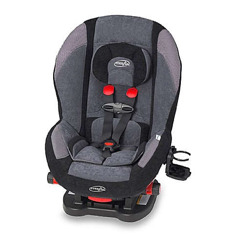 evenflo triumph advance lx convertible car seat harbortown buybuy baby. Black Bedroom Furniture Sets. Home Design Ideas