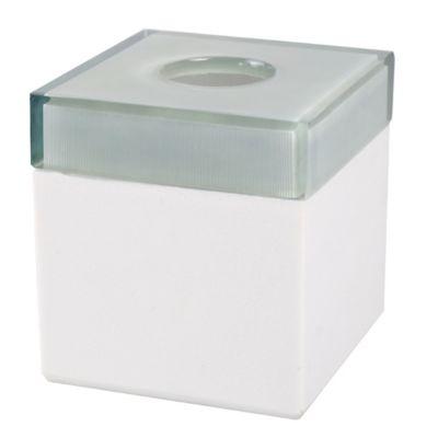 Decorative Tissue Box Cover Classy Buy Decorative Tissue Box Cover From Bed Bath & Beyond Inspiration