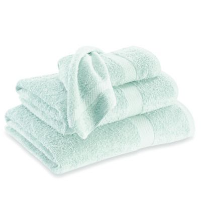 Towel Colors Bed Bath And Beyond