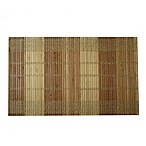 Bamboo Placemat in Degrade