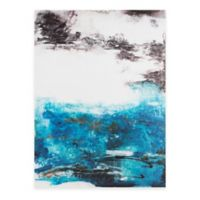 Madison Park Sailor's Dream Canvas Wall Art
