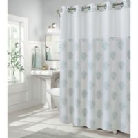 Buy 80 Shower Curtain Bed Bath Beyond