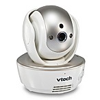 VTech® Safe and Sound VM305 Extra Video Camera
