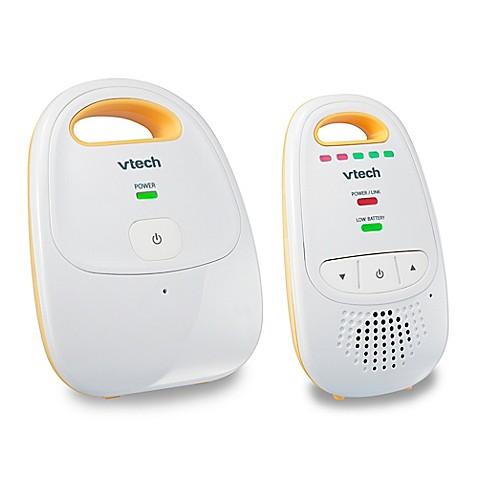 VTech Monitors