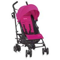 Inglesina Net Stroller in Pink