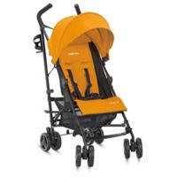 Inglesina Net Stroller in Orange