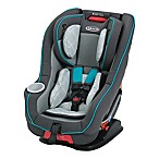 Graco® Size4Me™ 65 Convertible Car Seat with RapidRemove™ in Finch™