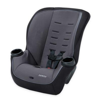 Combi® Coccoro Convertible Car Seat