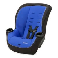 Cosco® Apt 50 Convertible Car Seat in Vibrant Blue