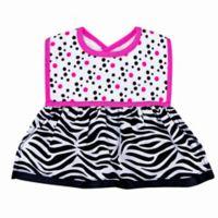 Trend Lab® Zahara Dress Up Bib