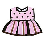 Trend Lab® Maya Dress Up Bib