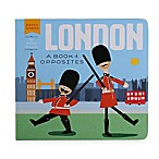 "Hello, World ""London"" Book by Ashley Evanson"