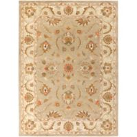 Artistic Weavers Oxford Isabelle 8-Foot x 11-Foot Rug in Green