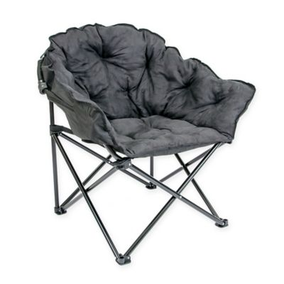 Black Fold Up Chairs