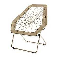 Bunjo Hex Chair
