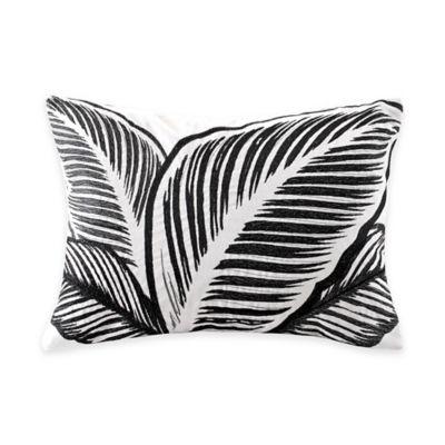 Echo Design Throw Pillows : Buy Echo Design Throw Pillows from Bed Bath & Beyond