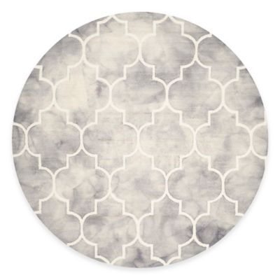 buy  round rugs from bed bath  beyond, Rug/