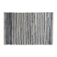 Buy Striped Kitchen Rug Bed Bath Beyond