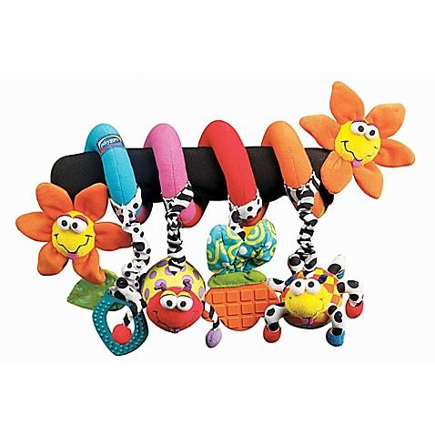 Playgro Stroller Accessories