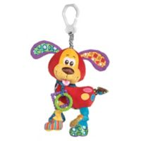 Playgro™ Pooky Puppy Activity Toy