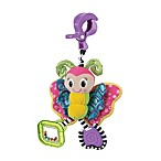 Playgro™ Dingly Dangly Blossom the Butterfly Activity Toy