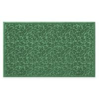Weather Guard™ Fall Day 32-Inch x 56-Inch Floor Mat in Light Green