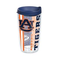 Tervis® Auburn University Tigers 16 oz. Pride Wrap with Lid