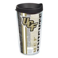 Tervis® University of Central Florida 16 oz. Pride Wrap with Lid